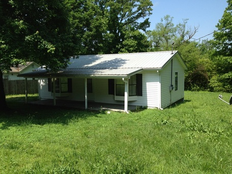 2 bed 1 bath house for rent in cleveland tn 305 tennessee nursery rh findhomesforrentonline com 2 bedroom 1 bath house for rent in san antonio 2 bedroom 1 bath house for rent south austin